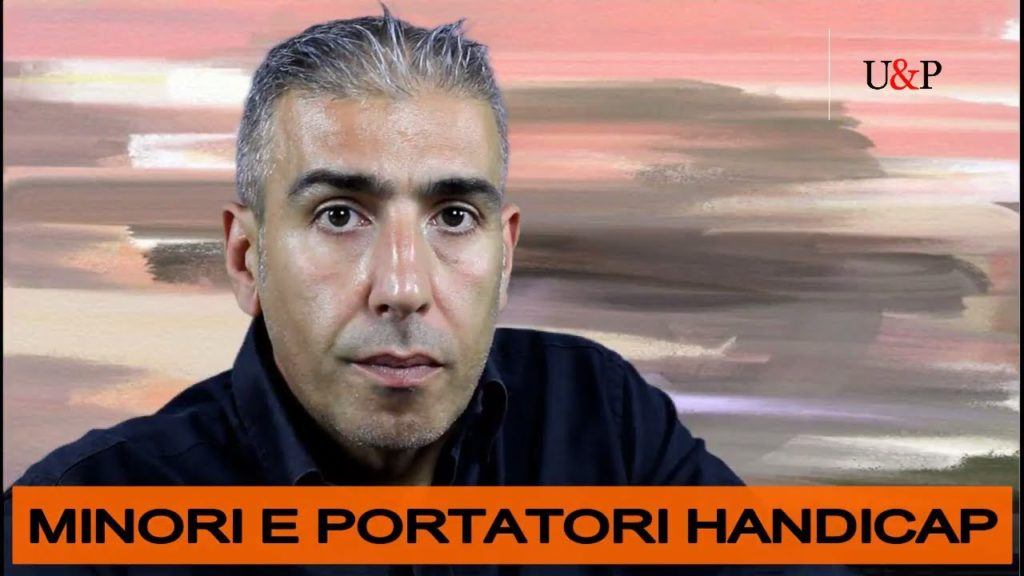 LIBERAZIONE DELL'IMMOBILE PIGNORATO IN PRESENZA DI MINORI